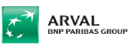 Arval groupe BNP